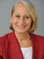 Andrea Mehrer ist Fachanwältin für Arbeitsrecht in der Kanzlei AGC – Arbeitsrecht Gesellschaftsrecht Consulting.