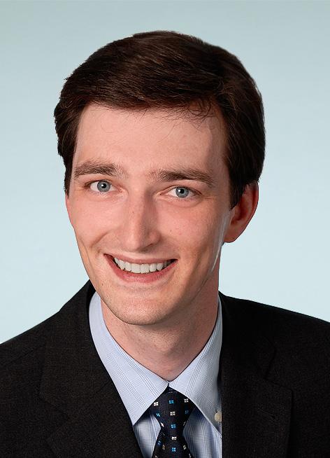 Michael Braun ist Fachanwalt für Arbeitsrecht bei Rödl & Partner.