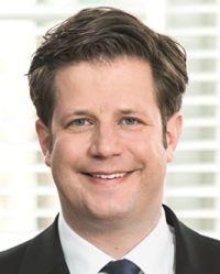Dr. Philipp Byers ist Partner im Bereich Arbeitsrecht und Datenschutz in der Kanzlei Lutz Abel am Standort München.