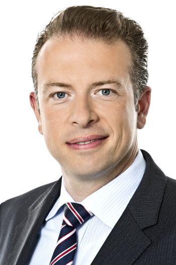 Michael Sörgel ist Gesellschaftsrechtler bei Heuking Kühn Lüer Wojtek