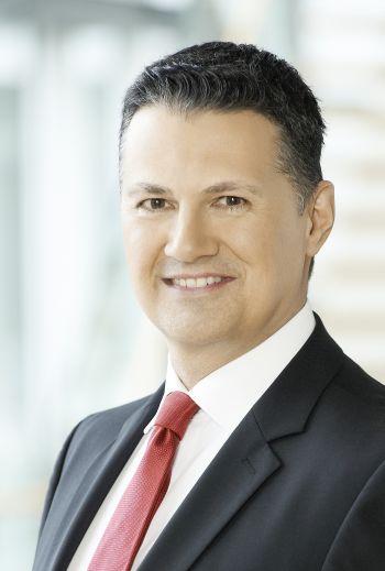 José Campos Nave ist Fachanwalt für Handels- und Gesellschaftsrecht bei Rödl & Partner.
