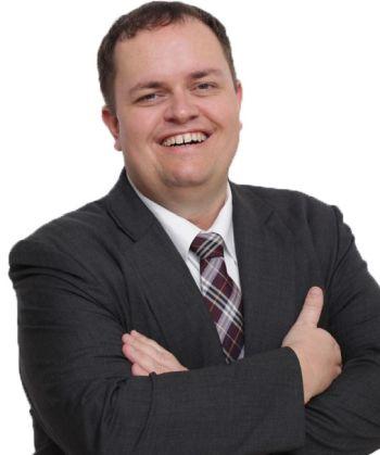 Thomas Wagner ist Geschäftsführer der Beratungsfirma WMP Mexico Advisors.