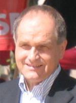 Werner Marnette gehört der Handelskammer Hamburg seit 1977 an. Von 2002 bis 2007 war er ihr Vizepräses.