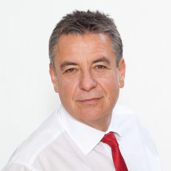 Gerd Meyer-Philippi ist Geschäftsführer von Compware Medical.