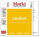 Landlust - Wie Mittelständler Fachkräfte in die Provinz bringen