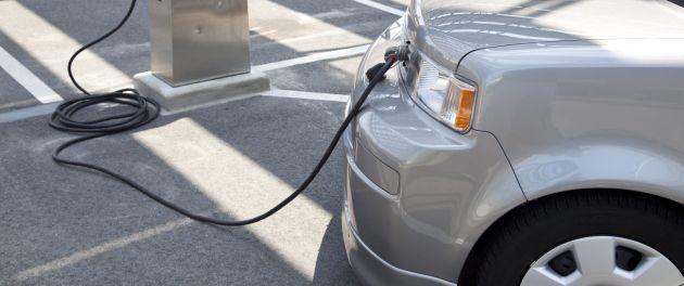 Bis die Elektromobilität vielversprechende marktchancen für Mittelständler abwirft, wird noch einige Zeit vergehen.