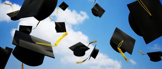 Bachelor Abschluss Gehalt
