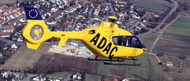 Der ADAC ist nur ein prominentes Beispiel für aktuelle Compliance-Verstöße.
