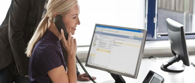 Elektronische Beschaffung ist in vielen Unternehmen angekommen.