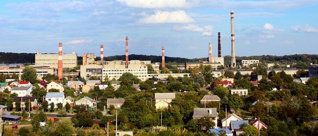 Die osteuropäischen Regionen werden immer beliebter unter deutschen Unternehmen.