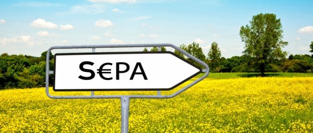 Der Weg bis zur SEPA-Einführung am 1. Februar 2014 ist nicht mehr lang.