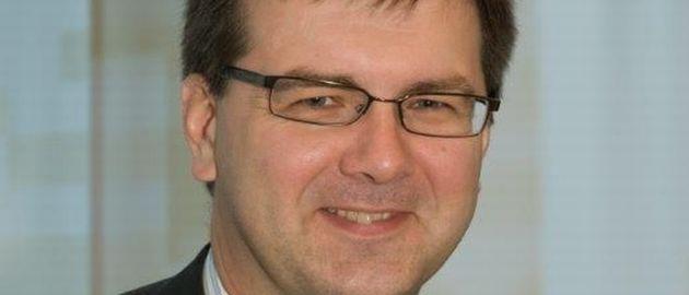 Der Alltag im Einkauf kann sich einer Compliance-Struktur nicht mehr entziehen, sagt Rechtsanwalt Sebastian Schröder.
