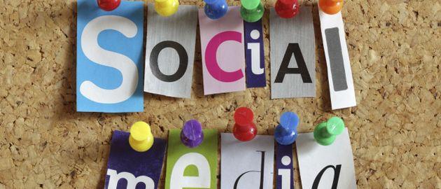 Während Marketing und Kommunikation schon lange Social-Media-Kanäle nutzen, lag die Anwendbarkeit für den Einkauf nicht unmittelbar auf der Hand
