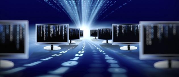 IT-Einkauf: Ein Pflichtenheft sorgt für eine einfachere Abwicklung.