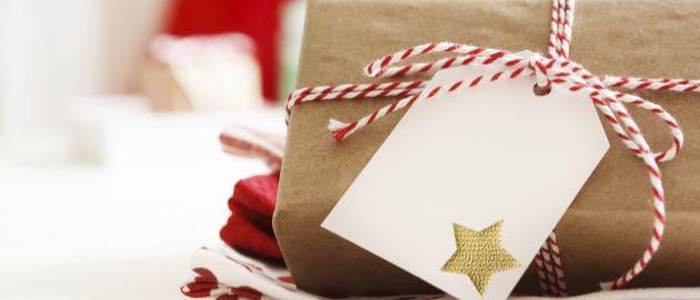 Compliance Weihnachtsgeschenke.Weihnachtsgeschenke Was Ist Rechtlich Erlaubt Markt Und Mittelstand