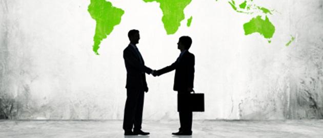 Neue Leitlinie für mehr Nachhaltigkeit in der Lieferkette in der Automobilindustrie vereinbart.