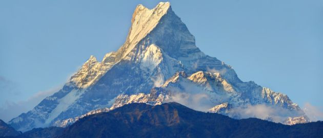 Reisekosten machen in mittelständischen Betrieben einen großen Berg an Kosten aus.