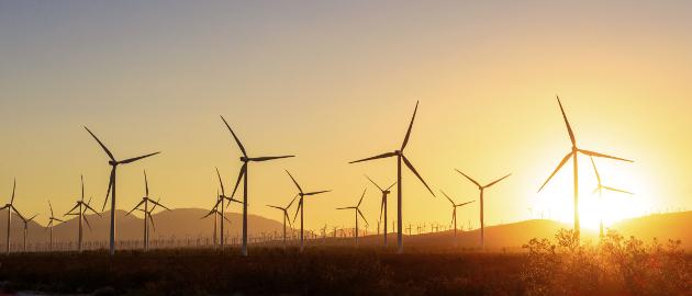 Ab 2016 müssen Unternehmen ihren Energieverbrauch in Audits überprüfe lassen.