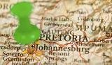Standort Südafrika: Eine Mischung aus Chance und Risiko