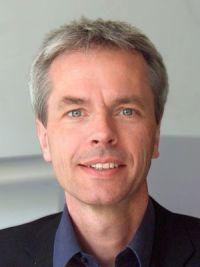 Dr. Uwe Albrecht
