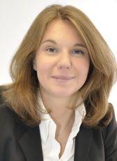 Dr. Stephanie Thomas ist Steuerberaterin und Fachanwältin für Steuerrecht der Kanzlei WWS in Mönchengladbach.