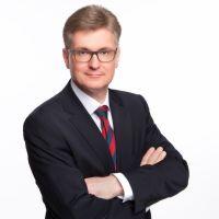 Rechtsanwalt Lutz D. Fischer aus Lohmar berät und vertritt mittelständische Unternehmen.