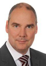 Dr. Rolf Kowanz