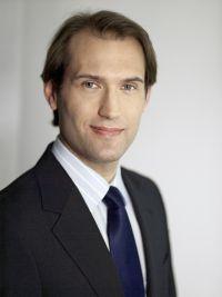 Oliver Korte ist Rechtsanwalt und Partner von SKW Schwarz Rechtsanwälte