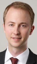 Dr. Stefan Heutz