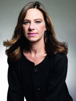 Nachfolge A-Z Annette Röckl