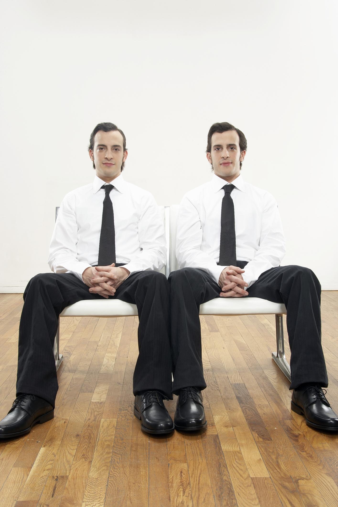 Doppeltes Spiel in Zeiten des Fachkräftemangel