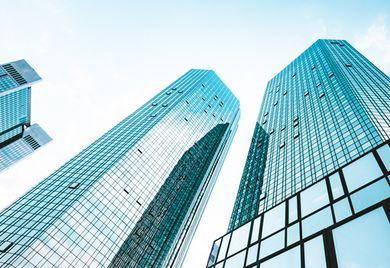 Im Fokus der Investoren: Trotz Corona gibt es weiterhin viele Unternehmensverkäufe im Mittelstand.