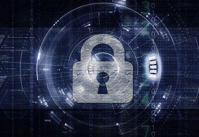 Ab Mai gilt die neue europäische Datenschutz-Grundverordnung. Wer sich nicht dran hält, für den kann es teuer werden.