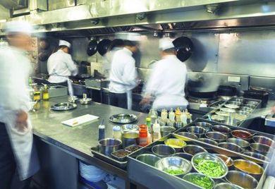 Viele Köche verderben in China den Brei? Das muss nicht sein, wenn beide Joint-Venture-Partner genaue Regeln beachten.