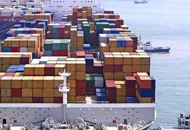 Chinas Fünfjahresplan: Auch für den Mittelstand werden die Reformen des wichtigsten Handelspartners Deutschlands in Asien weitreichende Folgen haben.