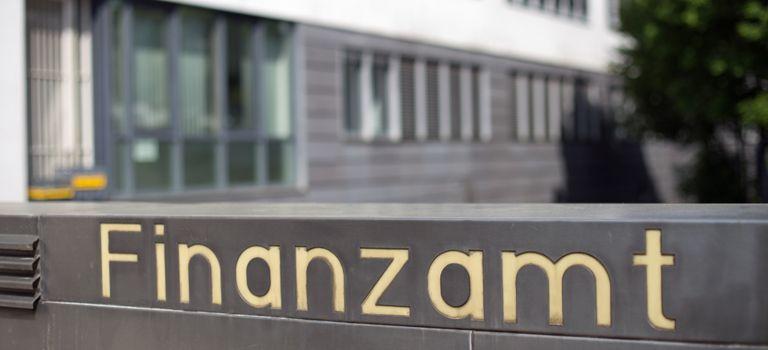 Zeit für Reformen: Die deutschen Unternehmenssteuern sind im internationalen Vergleich hoch.