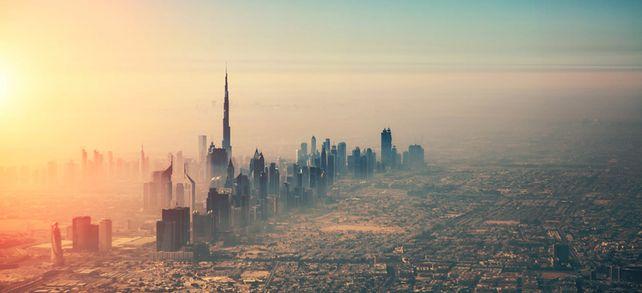 Mehr Freiheit für ausländische Unternehmen: Das soll nicht nur für Dubai, Wirtschaftsmetropole der Vereinigten Arabischen Emirate, gelten.
