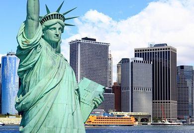 Derzeit erschweren diverse Vorschriften den Handel zwischen Europa und den USA.