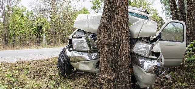 Unfälle passieren. Doch was ist, wenn nicht der Fahrer versagt, sondern die Technik?