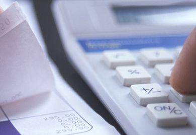 Vorsicht bei Betriebsrenten: Zinsgewinne von Konzerntöchtern unterliegen der Gruppenbesteuerung.