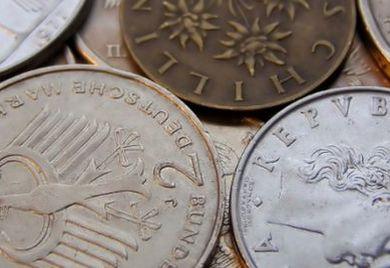 In nahezu ganz Europa gibt es einen Mindestlohn. Jetzt diskutiert auch Deutschland über dessen Einführung.