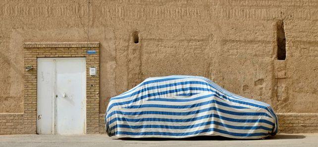 Der Bedarf an Autos und Maschinen im Iran beschert deutschen Unternehmen satte Aufträge. Nun können sie ihre Exporte auch wieder über Hermesdeckungen absichern.