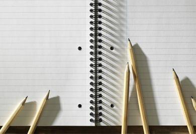 An die Stifte, fertig, los: Egal, ob sich das Ideenmanagement auf kleine oder große Veränderungen bezieht – Verbesserungspotential gibt es immer.