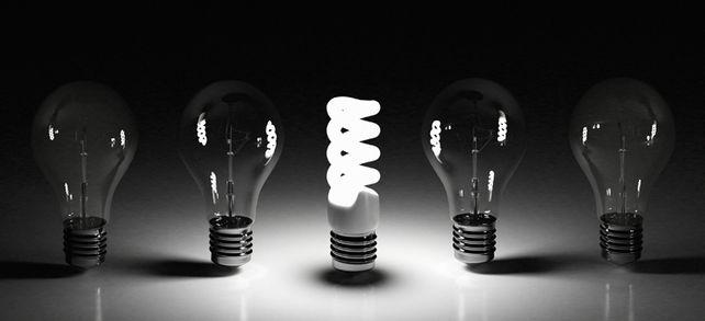 Wenn der nötige Freiraum im eigenem Unternehmen fehlt, können externe Ideenschmieden helfen. Immer öfters fällt die Wahl auf junge, dynamische Start-ups.