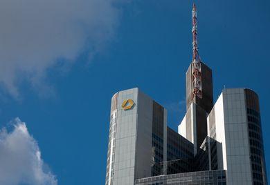Von Deutschland in die Welt: Das Erfolgsgeheimnis des deutschen Mittelstands ist laut Michael Kotzbauer von der Commerzbank der Exportfokus.