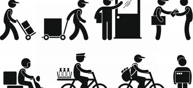 Probleme Bei Der Kündigung In Klein Unternehmen Markt Und Mittelstand