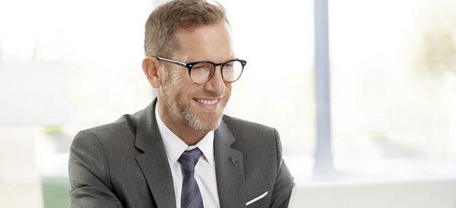 Gutes Geld: Vor allem in Elektrotechnik- und Softwareunternehmen können sich Geschäftsführer über ein relativ hohes Gehalt freuen.