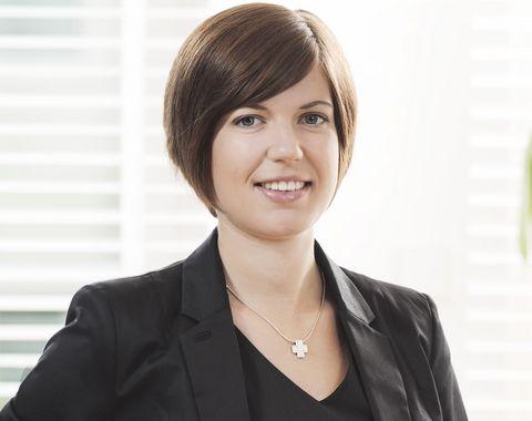Kathrin Fetsch