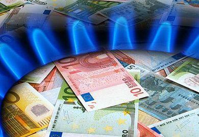 Günstige Energie ist vor allem durch aktives Management möglich.