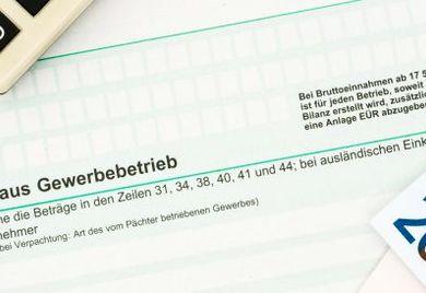 Steuern, Parteien, CDU, SPD, Die Linke, Grüne, FDP